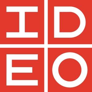 IDEO_square_logo2